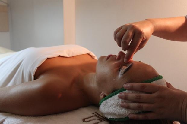 la reina del low cost tratamiento antiaging antiedad ana pabon madrid sileä bioestetica tratamientos para antes de la boda regalos para una novia consejos de belleza rellenar las arrugas  (3)