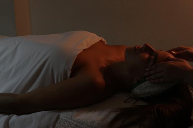 la reina del low cost tratamiento antiaging antiedad ana pabon madrid sileä bioestetica tratamientos para antes de la boda regalos para una novia consejos de belleza rellenar las arrugas  (4)