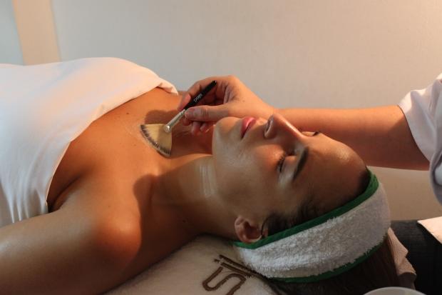 la reina del low cost tratamiento antiaging antiedad ana pabon madrid sileä bioestetica tratamientos para antes de la boda regalos para una novia consejos de belleza rellenar las arrugas  (7)