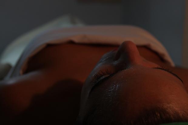 la reina del low cost tratamiento antiaging antiedad ana pabon madrid sileä bioestetica tratamientos para antes de la boda regalos para una novia consejos de belleza rellenar las arrugas  (9)