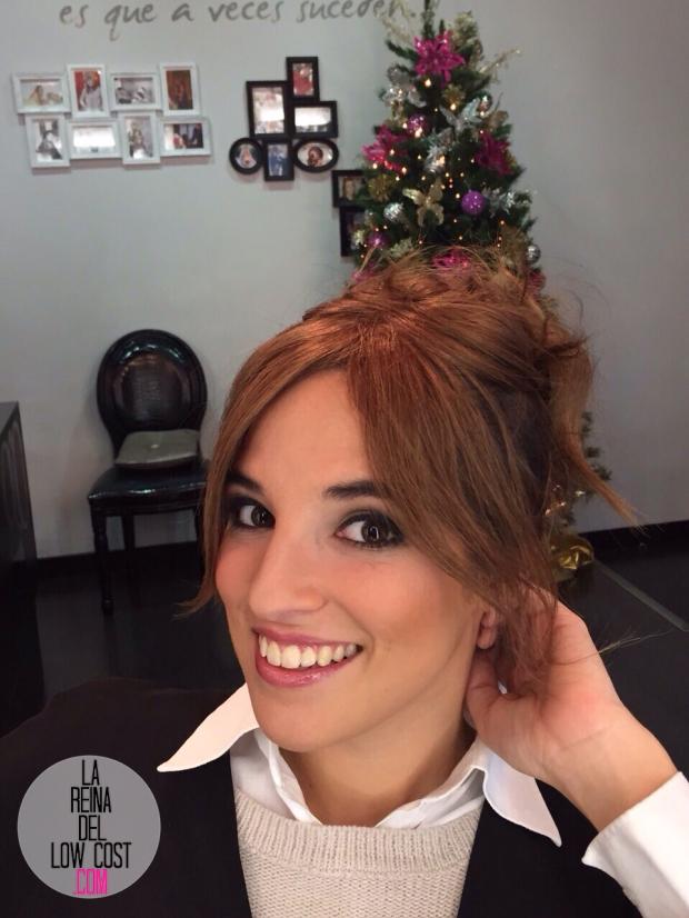 gornes y osorio peluqueria madrid acido hialuronico la reina del low cost flequillos postizos maquillaje navidad boda invierno barato pilar pascual del riquelme blog de moda (4)