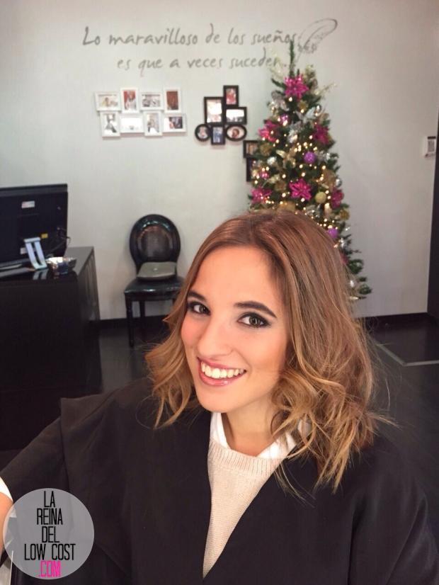 gornes y osorio peluqueria madrid acido hialuronico la reina del low cost flequillos postizos maquillaje navidad boda invierno barato pilar pascual del riquelme blog de moda (7)
