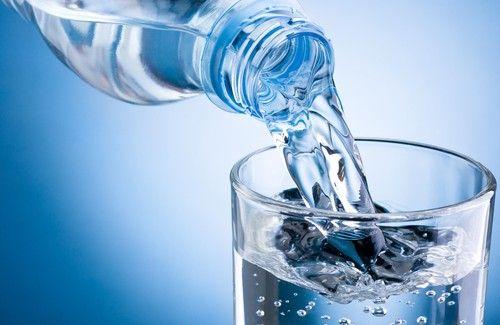 que comer entre horas dieta la reina del low cost hipotiroidismo beber agua