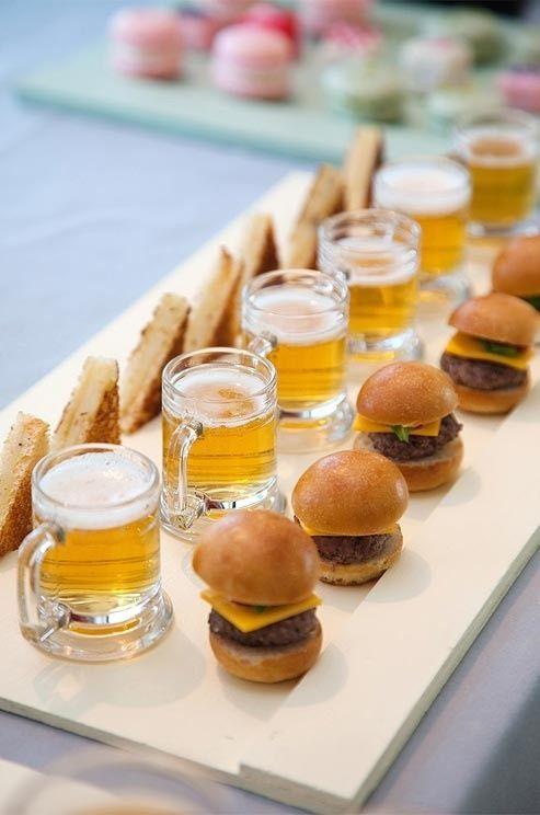 que comer entre horas dieta la reina del low cost hipotiroidismo cerveza