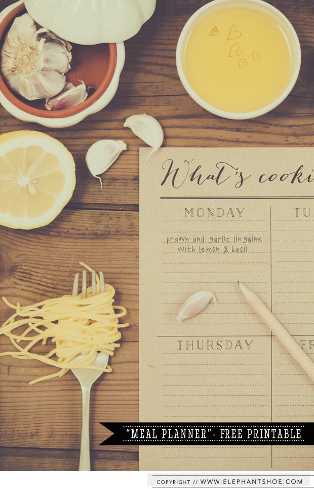 que comer entre horas dieta la reina del low cost hipotiroidismo organizar comida semanal meal planner