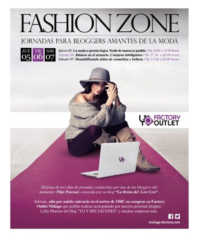 cartel #fashionzone