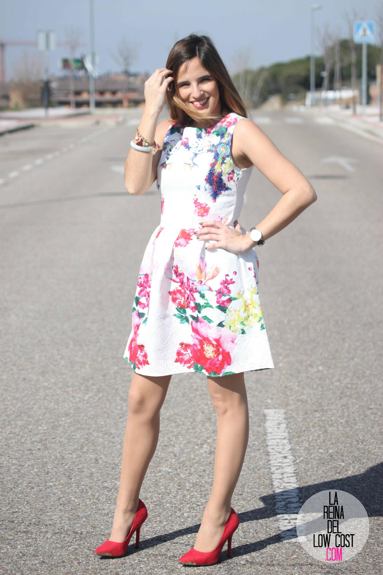 Tienda online ropa low cost la reina del low cost for Armadi low cost online