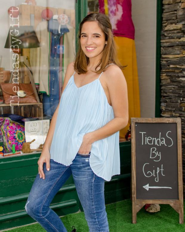 la reina del low cost pilar pascual del riquelme tiendas by gift outlet torrelodones style blogger madrid  (1)