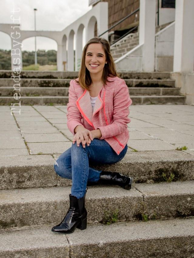 la reina del low cost pilar pascual del riquelme tiendas by gift outlet torrelodones style blogger madrid  (2)