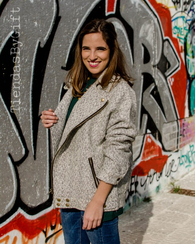 la reina del low cost pilar pascual del riquelme tiendas by gift outlet torrelodones style blogger madrid  (3)