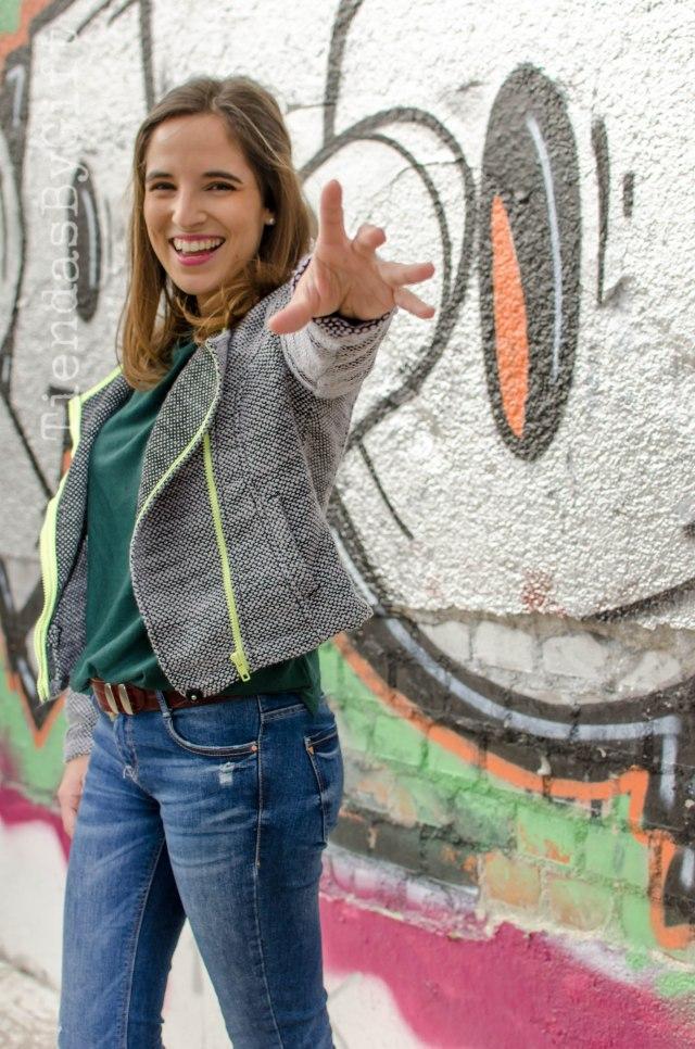 la reina del low cost pilar pascual del riquelme tiendas by gift outlet torrelodones style blogger madrid  (4)