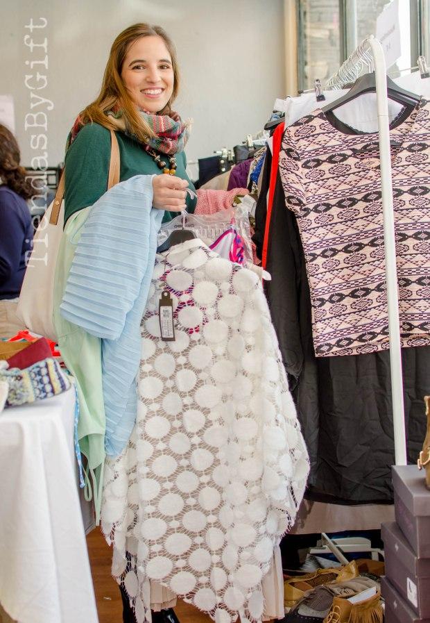 la reina del low cost pilar pascual del riquelme tiendas by gift outlet torrelodones style blogger madrid  (7)