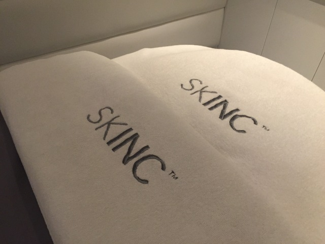 la reina del low cost skin inc plaza santa ana hotel me madrid limpieza facial barata bucmi reserva tratamiento belleza online barcelona alicante pilar pascual del riquelme cosmetica natural (5)