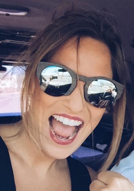 705 sunglasses gafas de sol de madera cristal espejo baratas low cost online la reina del low cost style lanzarote escuela windsurf pro center antxon otaegui  (4)
