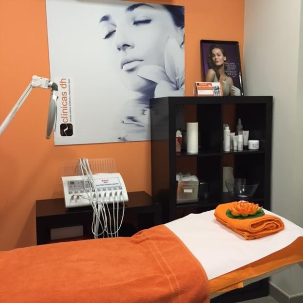la reina del low cost pilar pascual del riquelme clinicas DH depilacion dermoabrasion punta de diamante madrid corazon de maria tratamientos de belleza barato depilhair (2)
