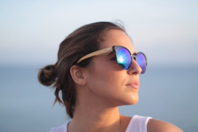 la reina del low cost bamboomm gafas de sol baratas cristal espejo venta online (10)
