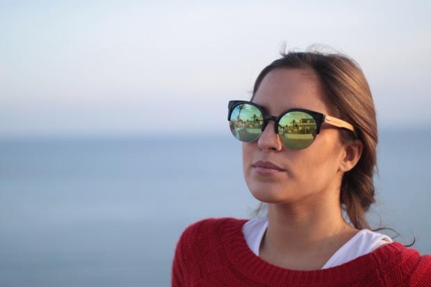la reina del low cost bamboomm gafas de sol baratas cristal espejo venta online (14)