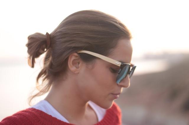 la reina del low cost bamboomm gafas de sol baratas cristal espejo venta online (16)