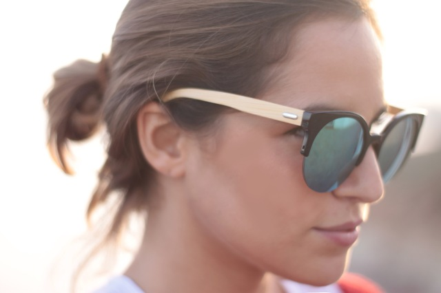 la reina del low cost bamboomm gafas de sol baratas cristal espejo venta online (17)