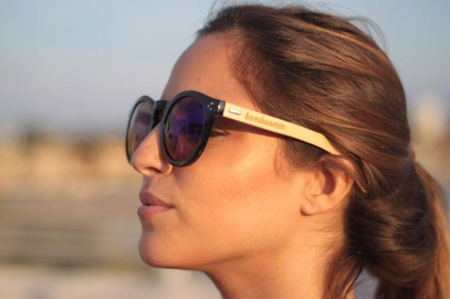la reina del low cost bamboomm gafas de sol baratas cristal espejo venta online (2)