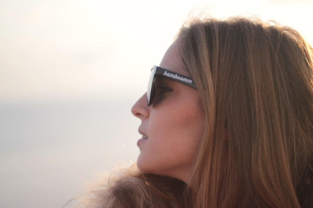 la reina del low cost bamboomm gafas de sol baratas cristal espejo venta online (3)
