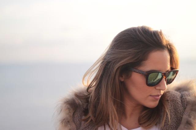 la reina del low cost bamboomm gafas de sol baratas cristal espejo venta online (4)