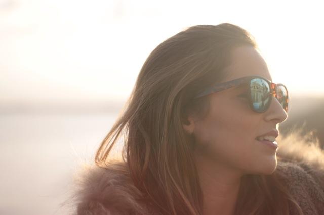 la reina del low cost bamboomm gafas de sol baratas cristal espejo venta online (5)