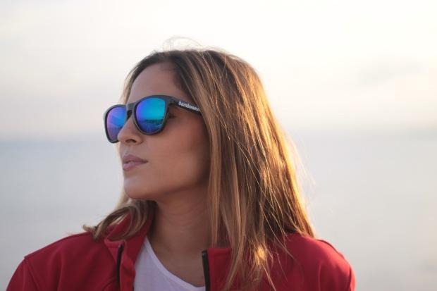 la reina del low cost bamboomm gafas de sol baratas cristal espejo venta online (6)