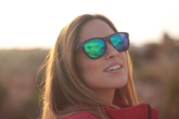 la reina del low cost bamboomm gafas de sol baratas cristal espejo venta online (7)