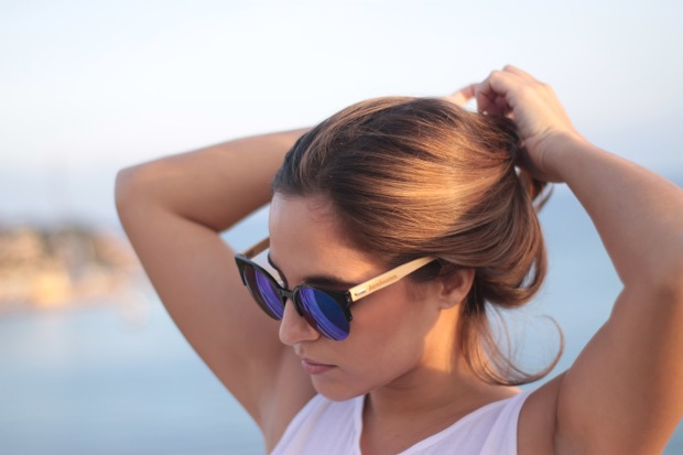 la reina del low cost bamboomm gafas de sol baratas cristal espejo venta online (8)