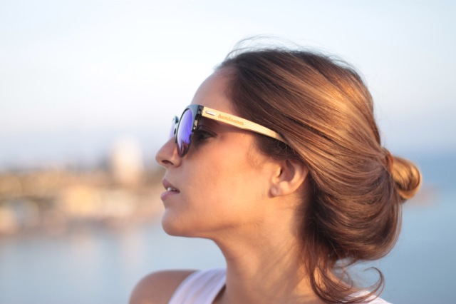 la reina del low cost bamboomm gafas de sol baratas cristal espejo venta online (9)