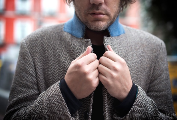 luis ramiro rojo chanel la reina del low cost ohlalalaia fotografía profesional lefties zara h&m el ganso abrigo magia (8)