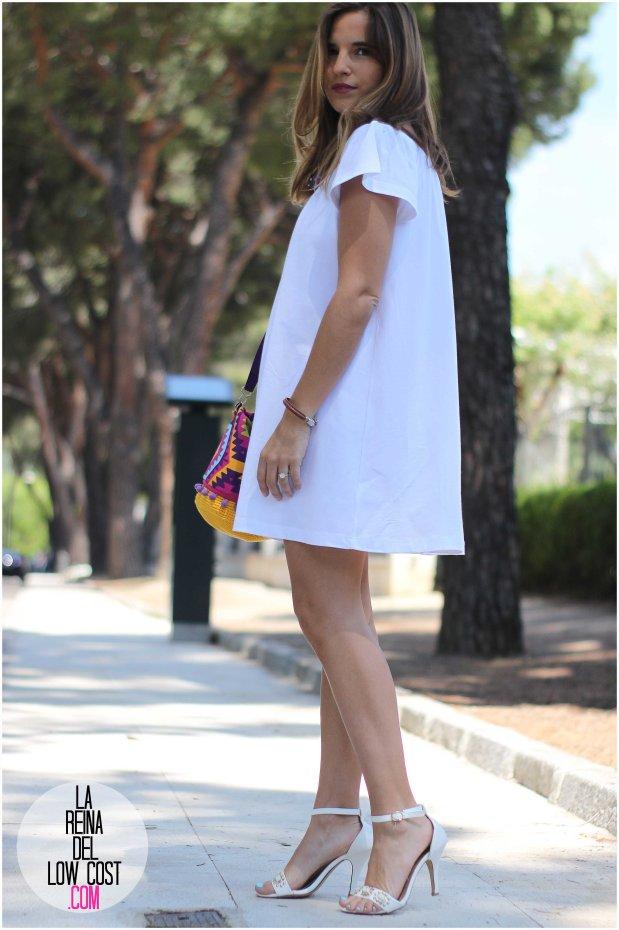la reina del low cost pilar pascual del riquelme vestido corto asos.com descuento retailmenot bolsos wayuu merceria bilbao bahema luis colores madroños comprar ropa online barata blog de moda real (2)