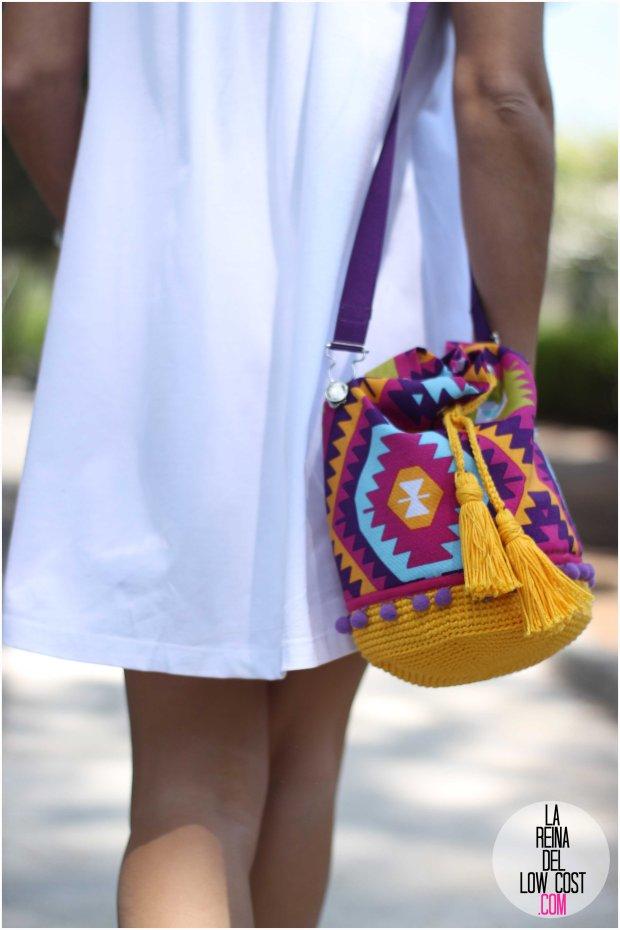 la reina del low cost pilar pascual del riquelme vestido corto asos.com descuento retailmenot bolsos wayuu merceria bilbao bahema luis colores madroños comprar ropa online barata blog de moda real (13)