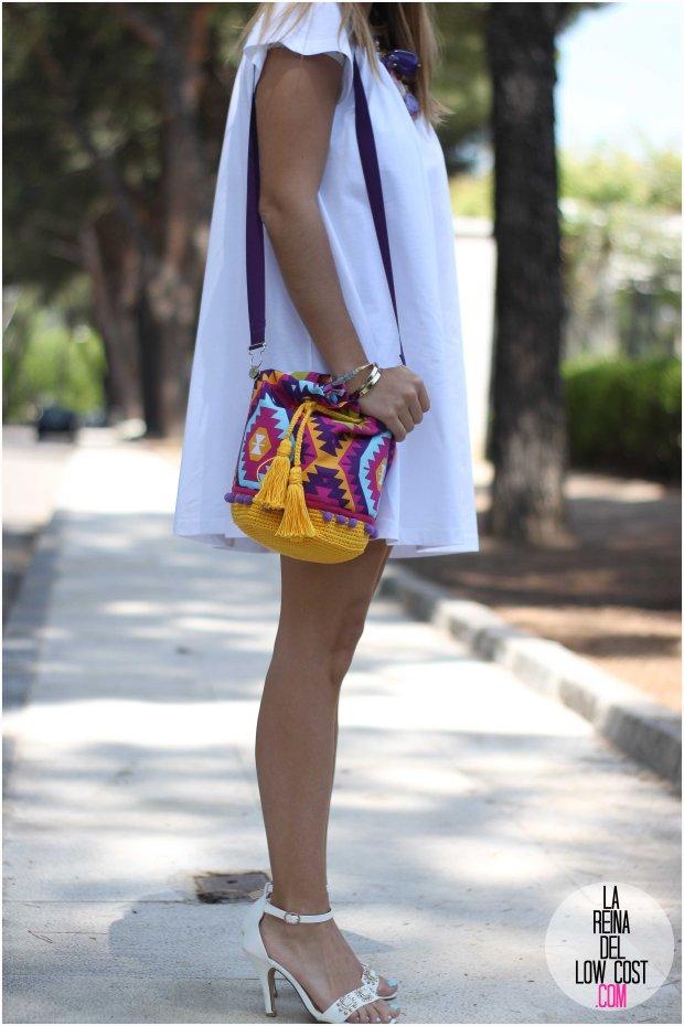 la reina del low cost pilar pascual del riquelme vestido corto asos.com descuento retailmenot bolsos wayuu merceria bilbao bahema luis colores madroños comprar ropa online barata blog de moda real (14)