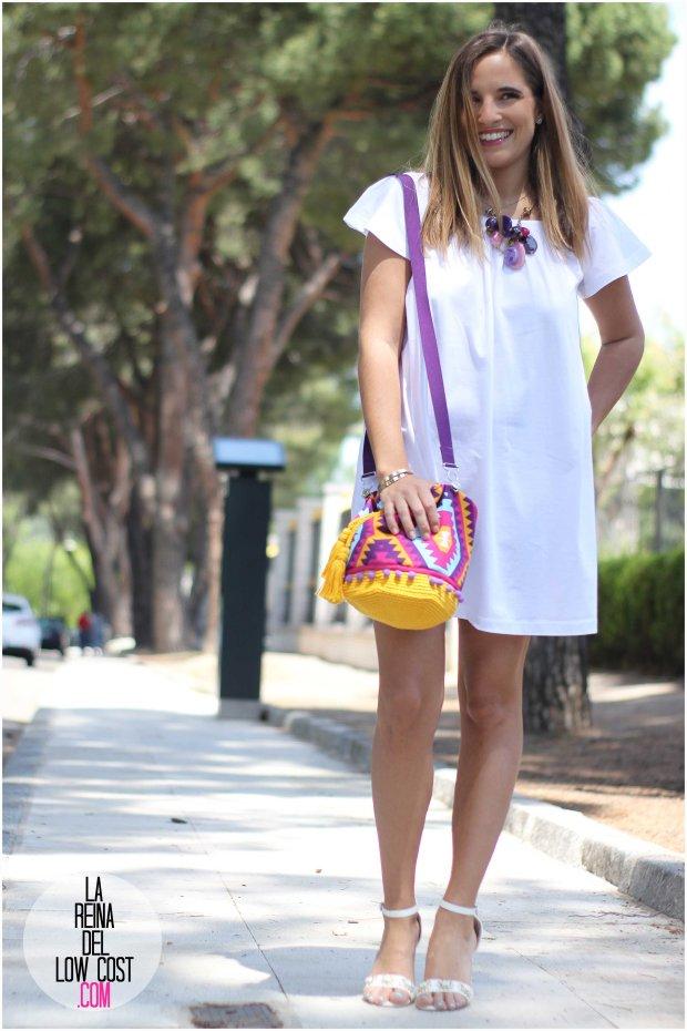 la reina del low cost pilar pascual del riquelme vestido corto asos.com descuento retailmenot bolsos wayuu merceria bilbao bahema luis colores madroños comprar ropa online barata blog de moda real (4)