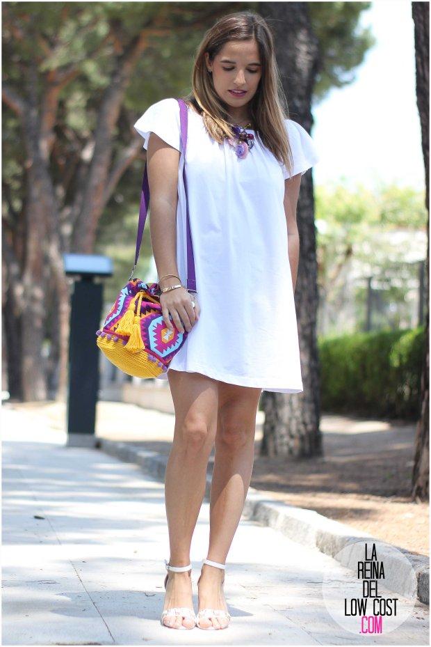 la reina del low cost pilar pascual del riquelme vestido corto asos.com descuento retailmenot bolsos wayuu merceria bilbao bahema luis colores madroños comprar ropa online barata blog de moda real (7)
