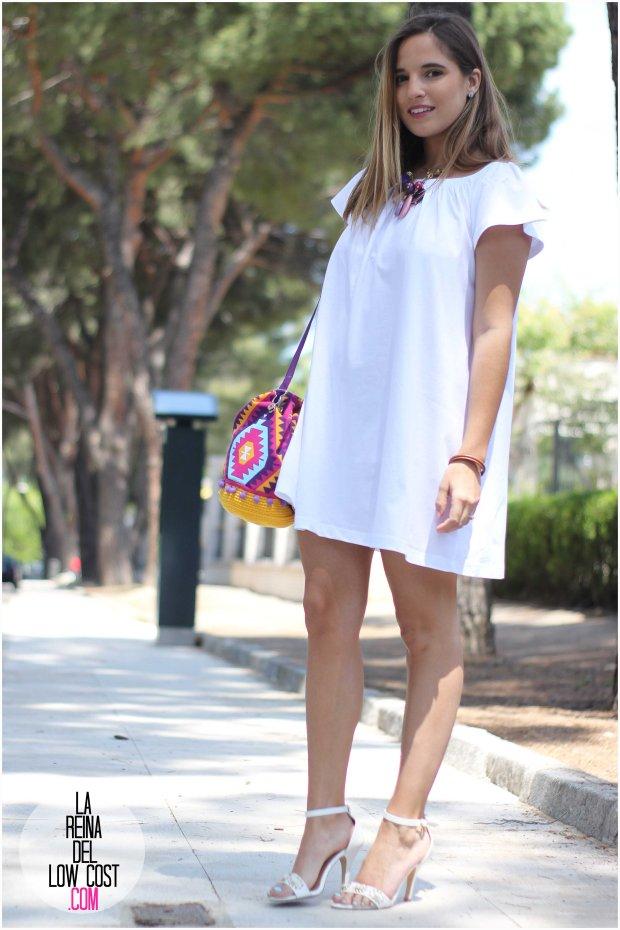 la reina del low cost pilar pascual del riquelme vestido corto asos.com descuento retailmenot bolsos wayuu merceria bilbao bahema luis colores madroños comprar ropa online barata blog de moda real (11)