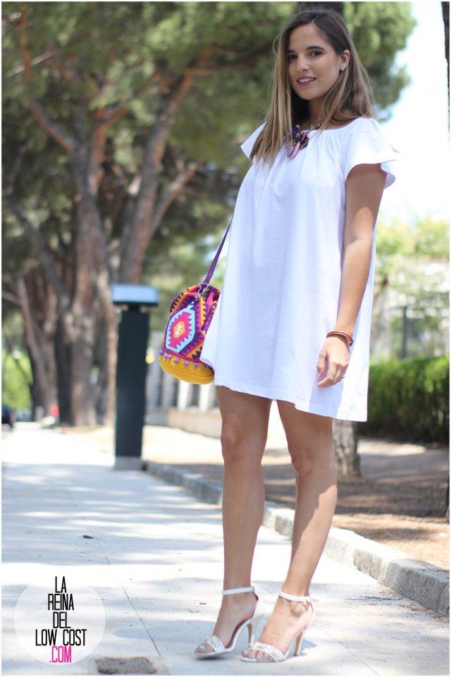Fabu style moda de mexico invierno y verano majo for Armadi low cost online
