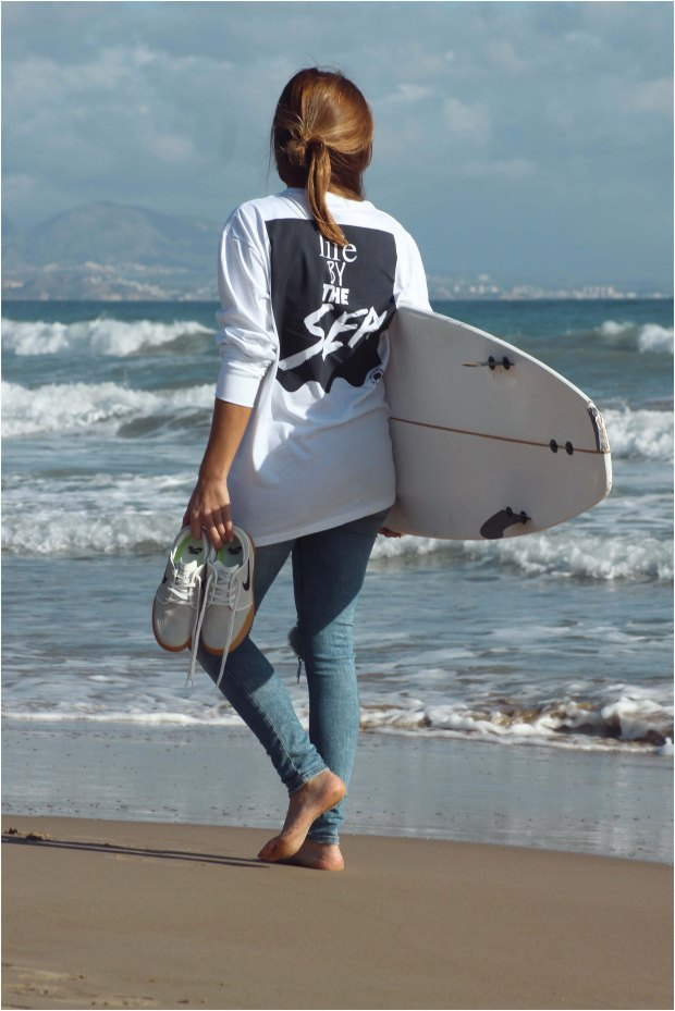 la reina del low cost blog de moda barata surf alicante caiman el cabo san juan tienda camisetas sudaderas trendsplant zapatillas nike skater sneakers sorteo retailmenot web de descuentos online pilar pascual del riquelme shorts mango blancos