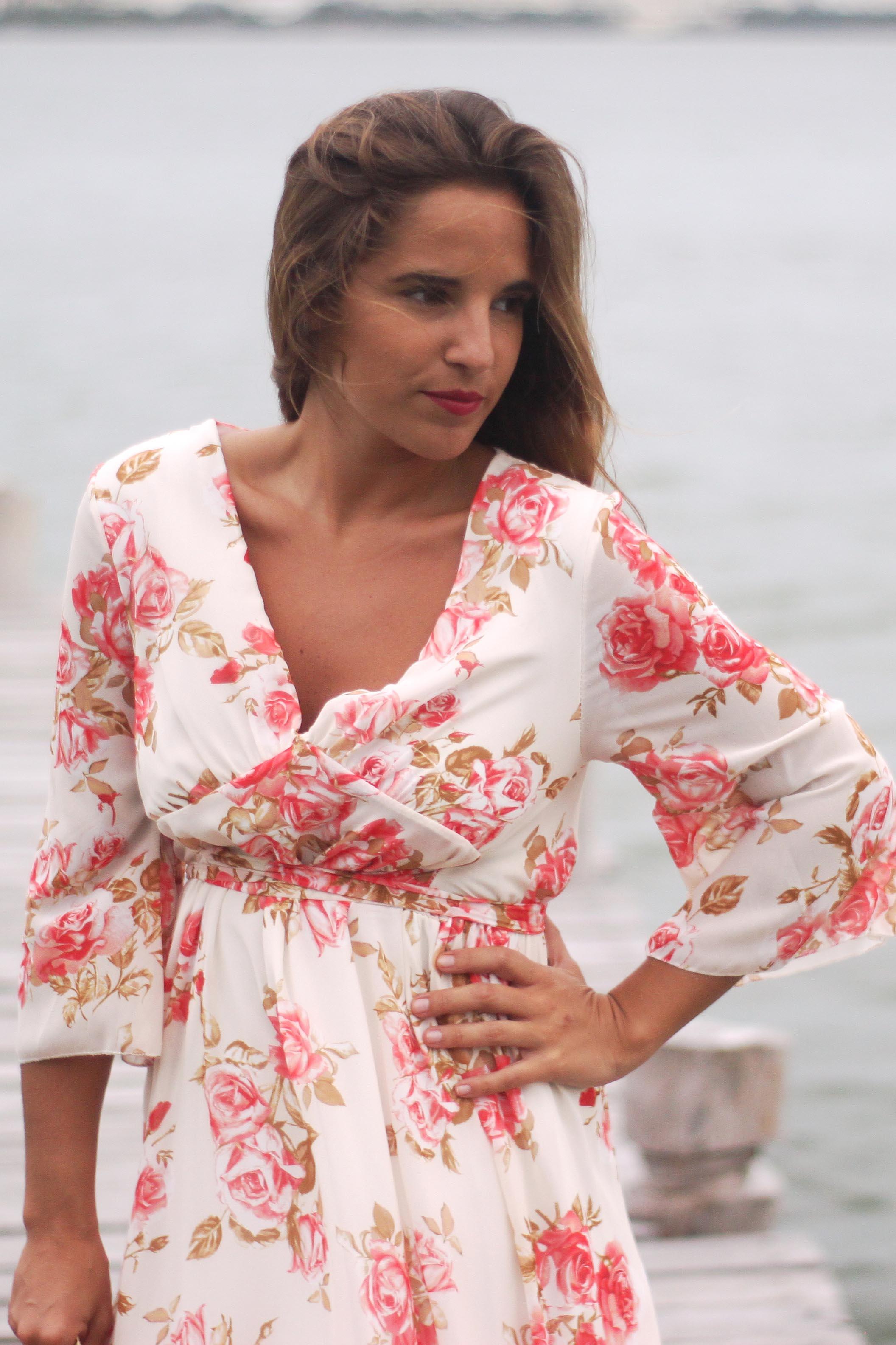 Perfecto Vestido De Novia Lluvia De Noviembre Componente - Colección ...