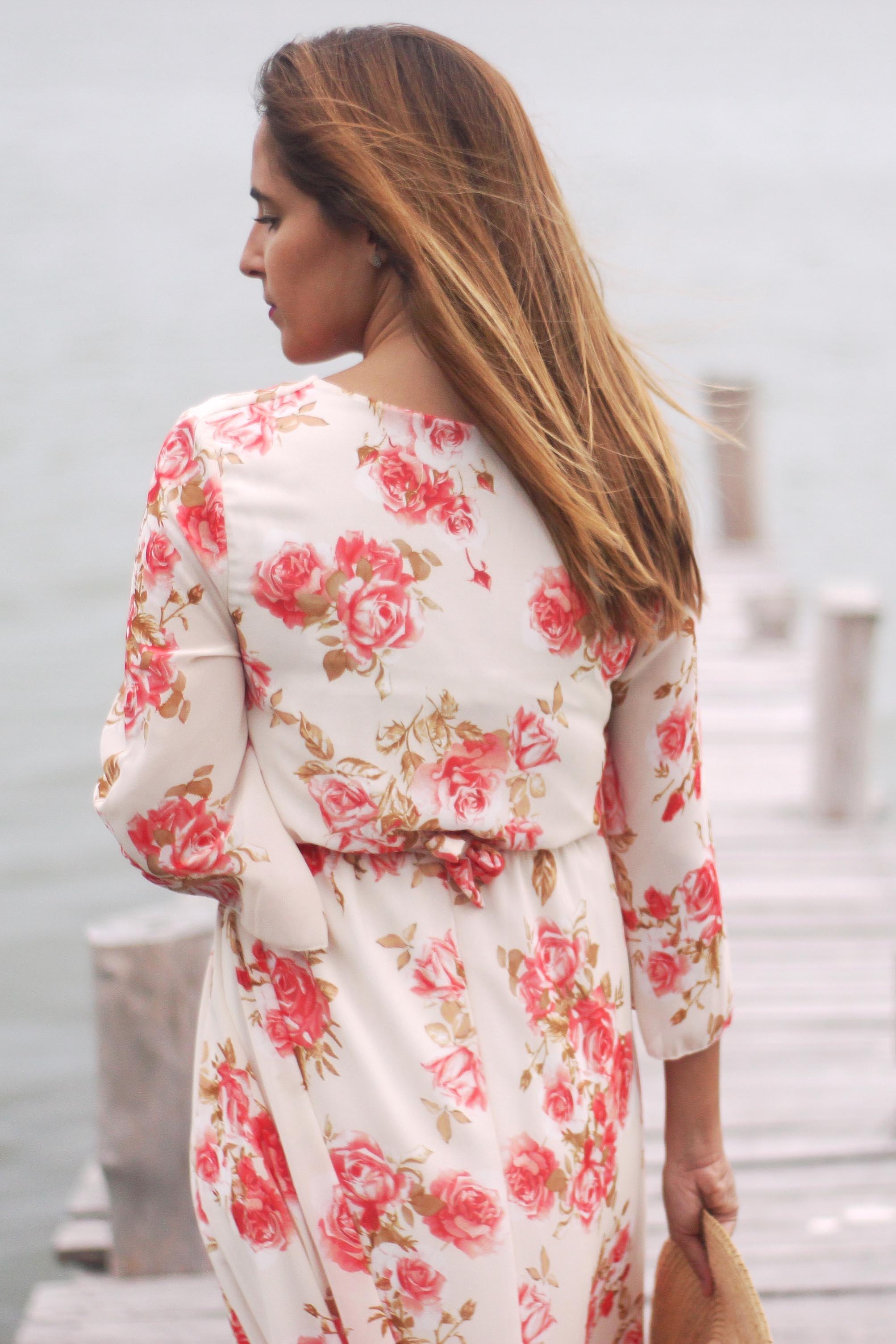 https://lareinadellowcost.com/2017/05/30/vestido-con-volantes-estilo ...